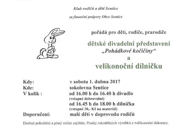 dílnička 2017