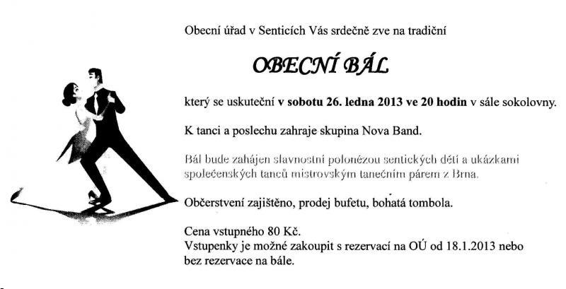 pozvanka_ples_2013.jpg